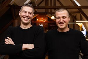 Хто і як створює UX-дизайн в Україні