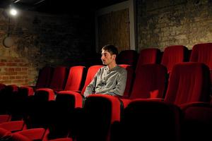 Кінотеатри на карантині: досвід «Планети кіно», «Жовтня» та Kino42