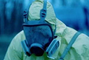 «Астероїд, який знесе все на своєму шляху»: режисер «Племені» – про новий фільм про Чорнобиль