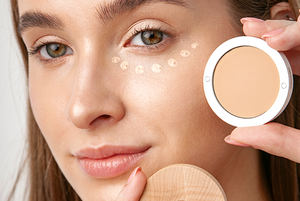 Природність у тренді: 5 порад для щоденного макіяжу без ефекту маски