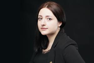 Бюджет Українського культурного фонду хотіли зрізати вдесятеро. Чому важливо, що цього не відбулося