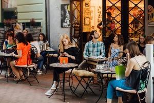 30 нових закладів у Львові