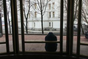 Поки ви спали: Ранковий Київ після Нового року