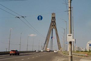 Київ на сьомому місці в світі за заторами. Ось 9 способів, як їх уникнути