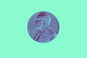 Хто і за що отримав Нобелівську премію: пояснюють науковці