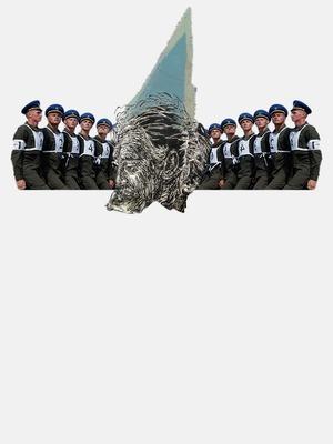 10 виставок лютого: нове в PinchukArtCentre, «М17» та артцентрі Closer