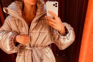 Де купувати актуальний одяг від українських брендів