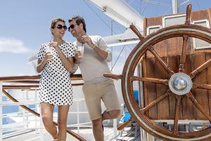 Як працює мережа готелів Club Med і чому їх варто обирати для відпустки за кордоном