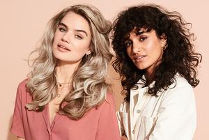 Чому кастомізована косметика для волосся – новий тренд?