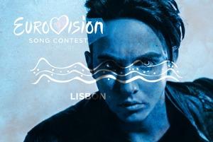 Євробачення-2018: Другий півфінал