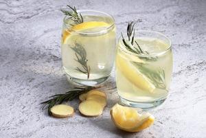 Замість лимонадів: 3 альтернативи воді