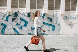Вікторія Жир, 23 роки, акаунт-проджект у діджитал-агентстві