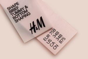 Що купувати в H&M: Studio, DIVIDED чи L.O.G.G.