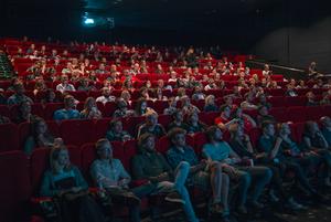 50% заповнення залу, квитки онлайн та українське кіно: як кінотеатри виходитимуть із карантину