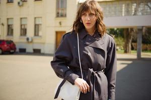 Світлана Косовська, 26 років, фотографка та персональна стилістка