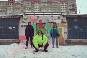 Від Аlyona Аlyona до «Океану Ельзи»: кліпи українських виконавців 2018 року