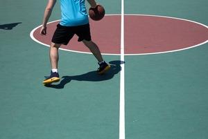 «Громадський бюджет»: п'ять спортивних проектів для Києва