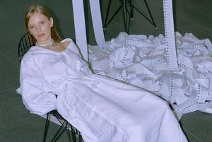 Не лише вишиванка: 5 українських брендів, які створюють одяг в етнічному стилі