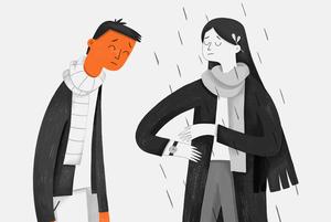 «Мені б твої проблеми». Як навчитися слухати та підтримувати інших людей