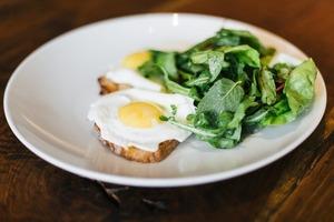 7 нових закладів зі сніданками
