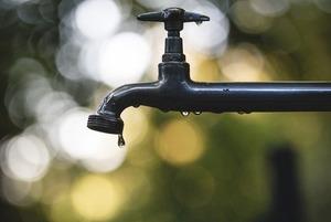 Раціонально використовувати воду