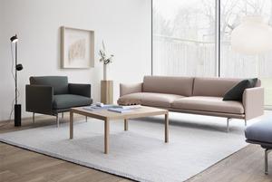 Що таке скандинавський дизайн і як його створити вдома