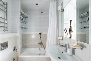 11 способів зробити життя в міській квартирі комфортним