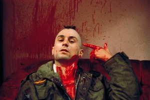 «Джокер здорової людини»: чому варто переглянути фільм «Таксист» на «Київському тижні критики»