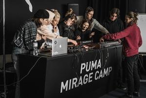 Інтерактивні лекції, пошуки звуків і робота в команді. Якою може бути сучасна музична освіта?
