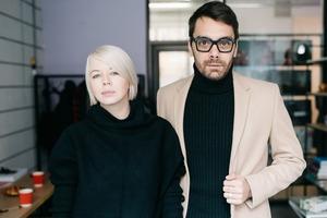 Ната Жижченко і Євген Філатов про гурт ONUKA, екологію та Чорнобиль