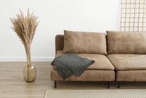 Як обрати диван