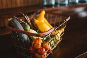 Як заощаджувати на їжі