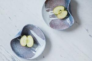 Від горнятка до горнятка: 10 українських брендів кераміки