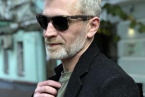 Денис Келеберденко, 41 рік, креативний директор BBDO