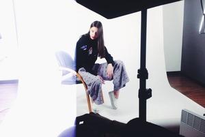 Ukrainian Fashion Trash: три історії про умови праці в модній індустрії