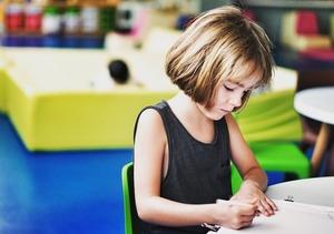 7 нових закладів із дитячими кімнатами