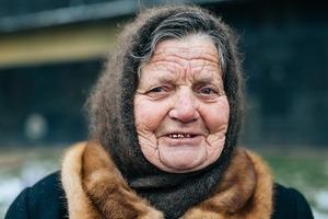 10 найкращих матеріалів The Village Україна про людей у 2018