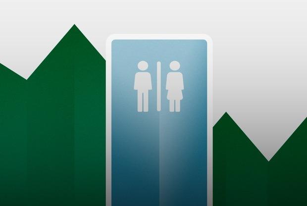 Більше громадських туалетів та обов'язкове сортування сміття: що змінюють нові санітарні норми