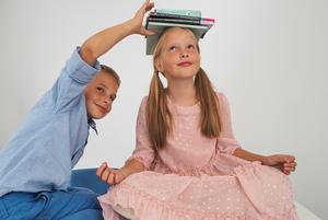 Хто краще: нейтів чи викладач-методист? Шість порад, як обрати школу іноземних мов