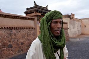 Скільки коштує подорож у Марокко