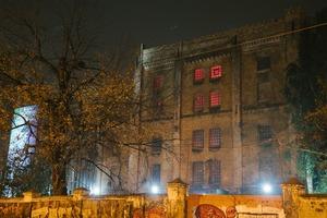 Concert Hall на Кирилівській відкрили. Дивіться перші фото