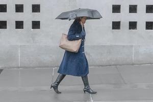 Поки дощить: 12 парасольок, які не зламаються після першої негоди