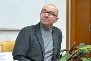 Україна серед найбільш нещасних країн світу. Як це можна змінити – пояснює Володимир Єрмоленко