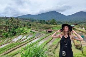 Скільки коштує подорож на Балі