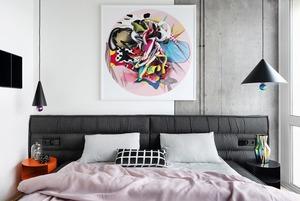 10 найкращих квартир року