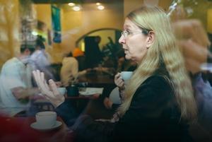 «Люди хочуть легких відповідей на складні питання» – Уляна Супрун про лікарів та медичні міфи
