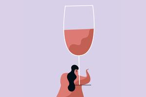 Що таке натуральне, органічне та біодинамічне вино. Пояснює сомельє