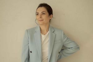 Нова директорка Департаменту культури КМДА – про плани, Гостиний двір і кінотеатр «Київ»