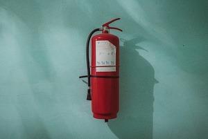 Як захистити свій дім від пожежі?