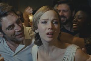 Книжковий «Кураж Базар», «Схема» та новий фільм із Дженніфер Лоренс